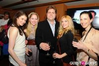 "Launch Party at Bar Boulud - ""The Artist Toolbox"" #20"