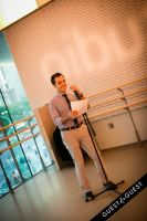 The Juilliard Club Spring Benefit #75