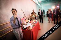 The Juilliard Club Spring Benefit #158
