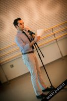 The Juilliard Club Spring Benefit #77