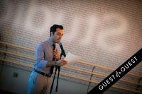 The Juilliard Club Spring Benefit #78