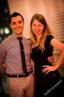 The Juilliard Club Spring Benefit #143