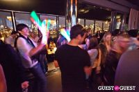SUNSET SATURDAYS at PH-D Dream Downtown #125