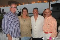 Hamptons Magazine Clambake #34