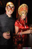 The Princes Ball: A Mardi Gras Masquerade Gala #215