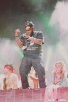 Coachella 2014 Weekend 2 - Friday #125