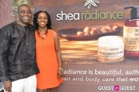 Shea Radiance Target Launch Party #100