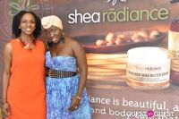 Shea Radiance Target Launch Party #21