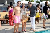 THRILLIST and GUEST OF A GUEST @ Day and Night Beach Club #47