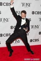 Tony Awards 2013 #80