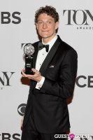 Tony Awards 2013 #79