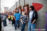 SXSW — The Barbarian Group & StumbleUpon present T.O.S. Violation! #282