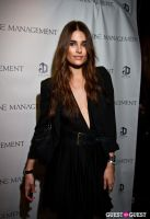 One Management 10 Year Anniversary Party #24