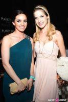 L.A. Fashion Weekend Awards #21