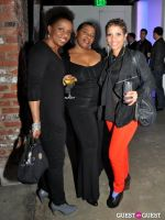 Sip with Socialites Premiere Party #32