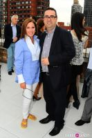 Greystone Development 180th East 93rd Street Host The Party For The American Cancer Society #61