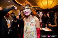 Museum of Arts and Design's annual Visionaries Awards and Gala #124
