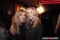 Real Housewives of New York City New Season Kick Off Party #88