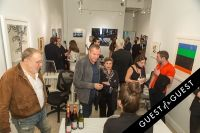 Galerie Mourlot Presents Stephane Kossmann Photography #55