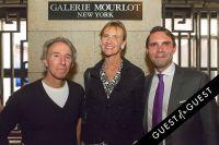 Galerie Mourlot Presents Stephane Kossmann Photography #46