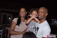 Jamie Foxx & Breyon Prescott Post Awards Party Presented by Malibu RED #72