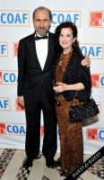 COAF 12th Annual Holiday Gala #218