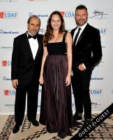 Children of Armenia Fund 11th Annual Holiday Gala #91
