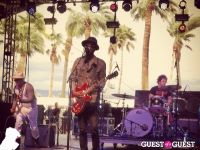 Coachella Weekend One Festival & Atmosphere #92