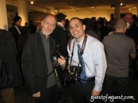 Gary Gershoff, Mike Coppola