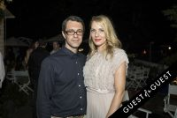 The Untitled Magazine Hamptons Summer Party Hosted By Indira Cesarine & Phillip Bloch #18