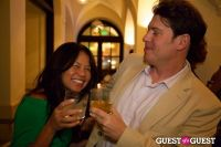 Tallarico Vodka hosts Scarpetta Happy Hour at The Montage Beverly Hills #62