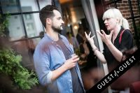 Guest of a Guest & Cointreau's NYC Summer Soiree At The Ludlow Penthouse Part II #134