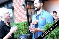 Guest of a Guest & Cointreau's NYC Summer Soiree At The Ludlow Penthouse Part I #40