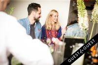 Guest of a Guest & Cointreau's NYC Summer Soiree At The Ludlow Penthouse Part II #55