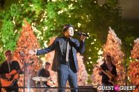 The Grove's 11th Annual Christmas Tree Lighting Spectacular Presented by Citi #61