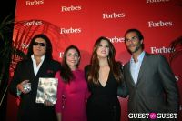 Forbes Celeb 100 event: The Entrepreneur Behind the Icon #24