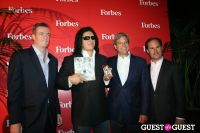 Forbes Celeb 100 event: The Entrepreneur Behind the Icon #31