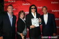 Forbes Celeb 100 event: The Entrepreneur Behind the Icon #30