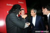 Forbes Celeb 100 event: The Entrepreneur Behind the Icon #29