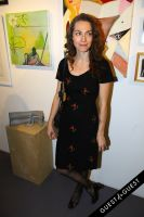 IMMEDIATE FEMALE AT Judith Charles Gallery #93