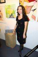 IMMEDIATE FEMALE AT Judith Charles Gallery #92