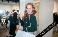 Anine Bing, Flagship Store Opening #37