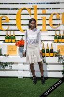 Veuve Clicquot Polo Classic 2014 #141