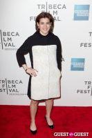 Sunlight Jr. Premiere at Tribeca Film Festival #39