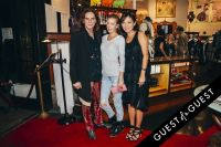 Amanda Shi Spring 2015 Collection Preview #132