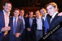 Young Audubon Society's Gala #40