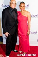 Ordinary Miraculous, Gala to benefit Tisch School of the Arts #29