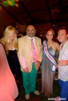 Parrish Art Museum Midsummer Benefit After Party #6