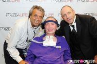 The 2013 Prize4Life Gala #44