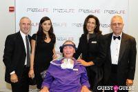 The 2013 Prize4Life Gala #36